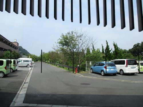 アロマ景色.jpg