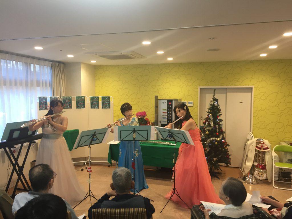 201612クリスマス3IMG_3910